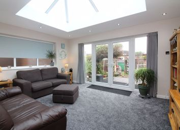 3 bed semi-detached house for sale in New Street, Wall Heath, Kingswinford DY6