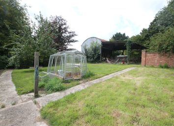 Thumbnail Land for sale in Church Farm Estate, Church Street, West Stour, Gillingham