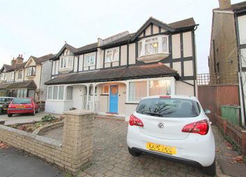 4 bed property for sale in Marchmont Road, Wallington SM6