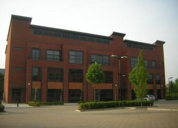 Thumbnail Office for sale in Copperhouse Court, Caldecotte