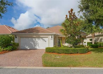 Thumbnail Property for sale in 5990 Demarco Ct, Sarasota, Florida, United States Of America
