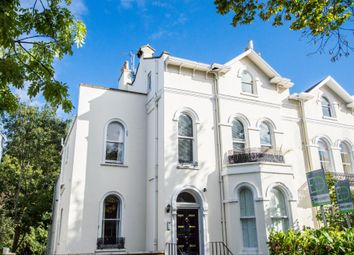 Thumbnail 1 bed flat to rent in St. Georges Road, Cheltenham