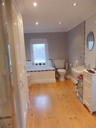 Thumbnail 3 bedroom terraced house for sale in Clyde Terrace, Spennymoor