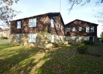 Thumbnail 1 bed flat to rent in Burnetts Court, Prestwood