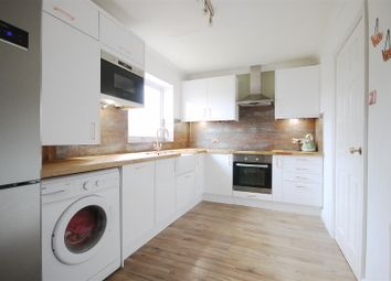 Thumbnail 3 bed semi-detached house for sale in John Street, Brimington, Chesterfield