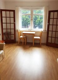Thumbnail 2 bed flat to rent in Castlemilk Road, Croftfoot, Glasgow