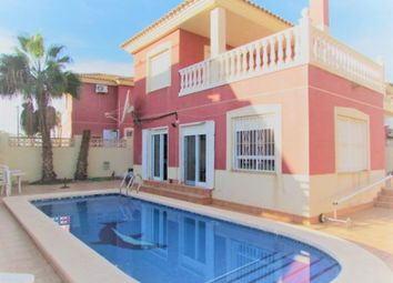 Thumbnail 6 bed villa for sale in Cps2611 Bolnuevo, Murcia, Spain