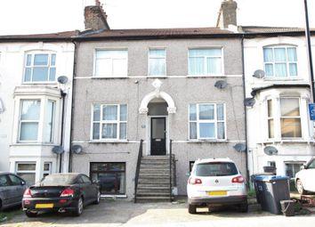 Thumbnail Flat for sale in Selhurst Road, London