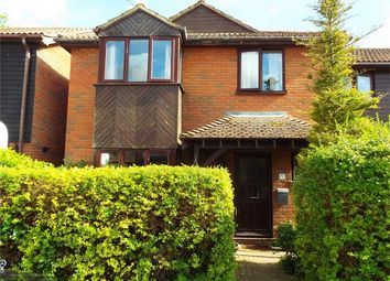Thumbnail 4 bed semi-detached house for sale in Singleton Close, Minster, Ramsgate