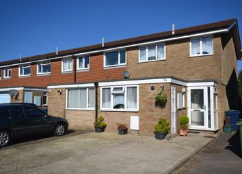 Thumbnail 3 bed property for sale in Slade Road, Stokenchurch, High Wycombe