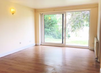Thumbnail 2 bed flat to rent in Brownlow Road, Croydon