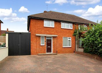 Thumbnail 3 bed property for sale in Blythe Hill, St Paul's Cray, Kent