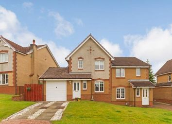 Thumbnail 3 bedroom semi-detached house for sale in St. Andrews Drive, Bearsden, Glasgow, East Dunbartonshire