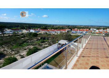 Thumbnail 5 bed detached house for sale in Santo André, Santo André, Santiago Do Cacém