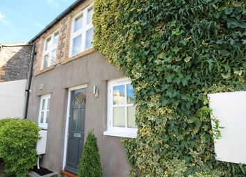 Thumbnail 1 bed flat for sale in High Street, Yatton, Bristol