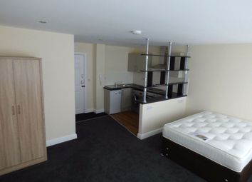 Thumbnail 1 bed flat to rent in Apartment 103, Princegate House