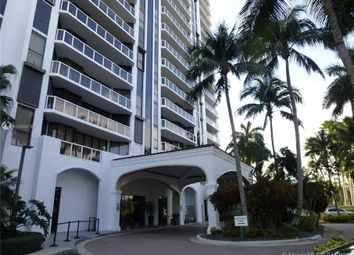 Thumbnail Property for sale in Aventura 33180, Aventura, Florida, United States Of America