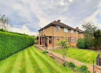 Staines Road, Bedfont, Feltham TW14. 2 bed flat for sale