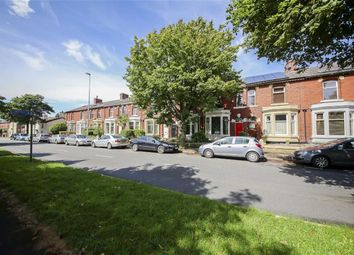 Thumbnail 3 bed terraced house for sale in Revidge Road, Blackburn