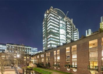 Thumbnail 5 bedroom terraced house to rent in Wallside, Barbican, London