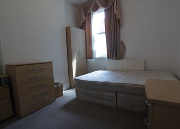 Thumbnail Room to rent in Alexander Road, London
