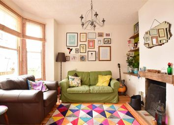 Thumbnail 2 bed terraced house for sale in Meyrick Road, Portsmouth, Hampshire