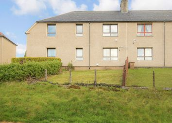 Thumbnail 3 bedroom flat for sale in Argyll Terrace, Fort William, Inverness-Shire