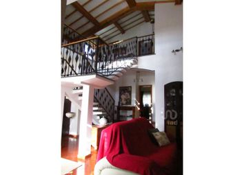 Thumbnail 3 bed detached house for sale in Angra (Nossa Senhora Da Conceição), Angra Do Heroísmo, Terceira