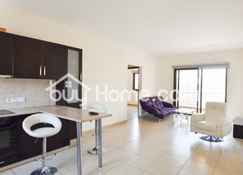 Thumbnail 2 bed apartment for sale in Episkopi, Limassol, Cyprus