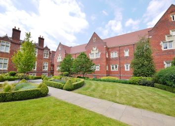 Thumbnail 2 bed flat to rent in Kavanagh Court, The Galleries, Brentwood