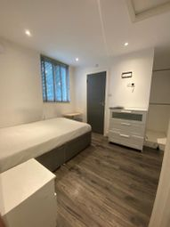 Thumbnail Shared accommodation to rent in Croydon Road, London