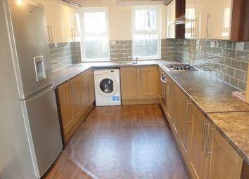 Thumbnail 5 bedroom semi-detached house to rent in Cardigan Road, Leeds