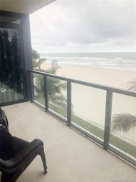 Thumbnail Property for sale in 2205 S Surf Rd # 3B, Hollywood, Florida, United States Of America