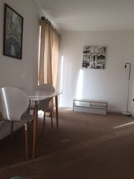 Thumbnail 1 bed terraced house to rent in Crossness Road, Barking