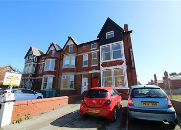 Thumbnail 8 bed property for sale in Richmond Road, Lytham St. Annes