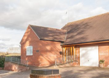 Thumbnail 2 bed bungalow for sale in Terrills Lane, Tenbury Wells