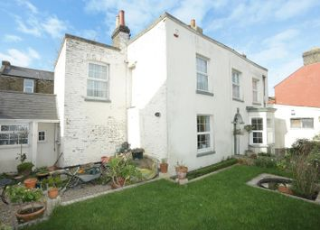 Thumbnail 6 bed detached house for sale in Booth Place, Margate