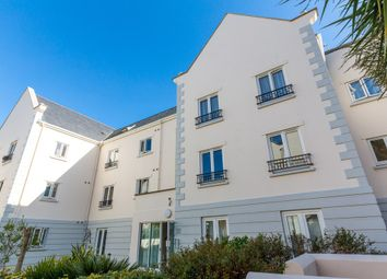 Thumbnail 3 bed maisonette to rent in Charotterie Mills, St. Peter Port, Guernsey