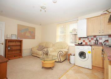 Thumbnail 1 bedroom flat to rent in Bell Street, Sawbridgeworth