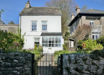 Thumbnail 1 bed semi-detached house for sale in Cart Lane, Grange-Over-Sands