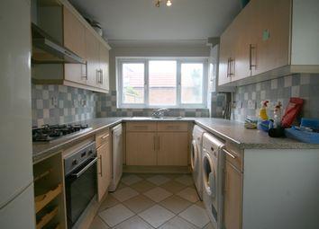 2 bed terraced house to rent in Whalebone Grove, Chadwell Heath RM6