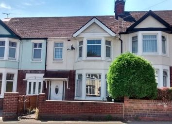 Thumbnail 3 bed property to rent in The Mount, Coventry