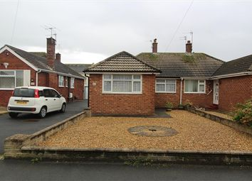 2 bed bungalow for sale in Greenfield Road, Thornton Cleveleys FY5