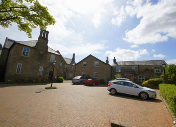 3 bed link-detached house for sale in Whitehill Lane, Bolton BL1