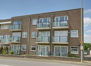 Thumbnail 1 bed flat to rent in Fairfield, Sutton Avenue, Brighton