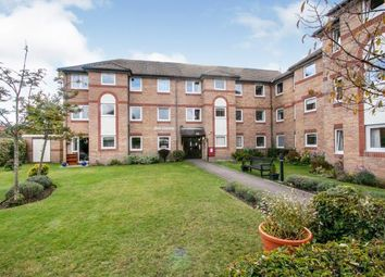 1 bed property for sale in 43 Alum Chine Road, Bournemouth, Dorset BH4