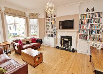 Thumbnail 6 bed terraced house to rent in Webster Gardens, Ealing
