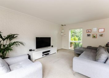 Thumbnail 4 bed property for sale in Heathside Road, Norwich