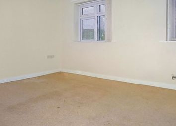 Thumbnail 2 bed terraced house to rent in Primrose Court, Huyton, Liverpool