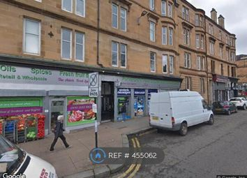 Thumbnail Room to rent in Woodlands Road, Glasgow
